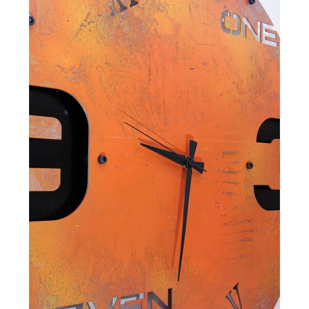 Gothic 2 - Özel Tasarım Konsept Saat