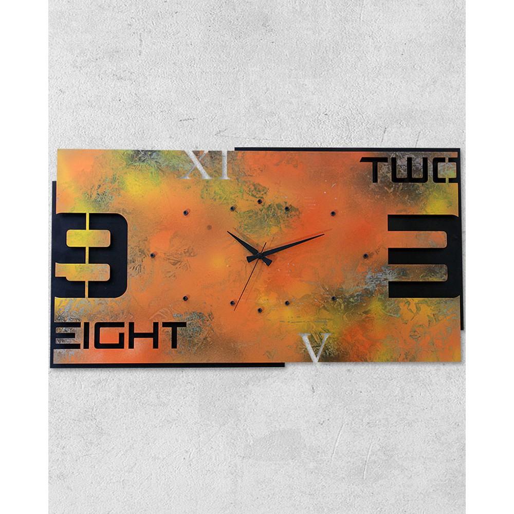 Gothic 3 - Özel Tasarım Konsept Saat