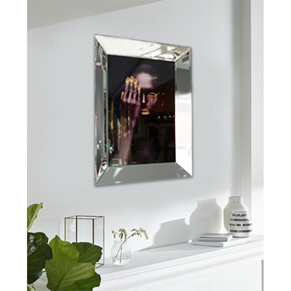 Gümüş Ayna Tablo 2