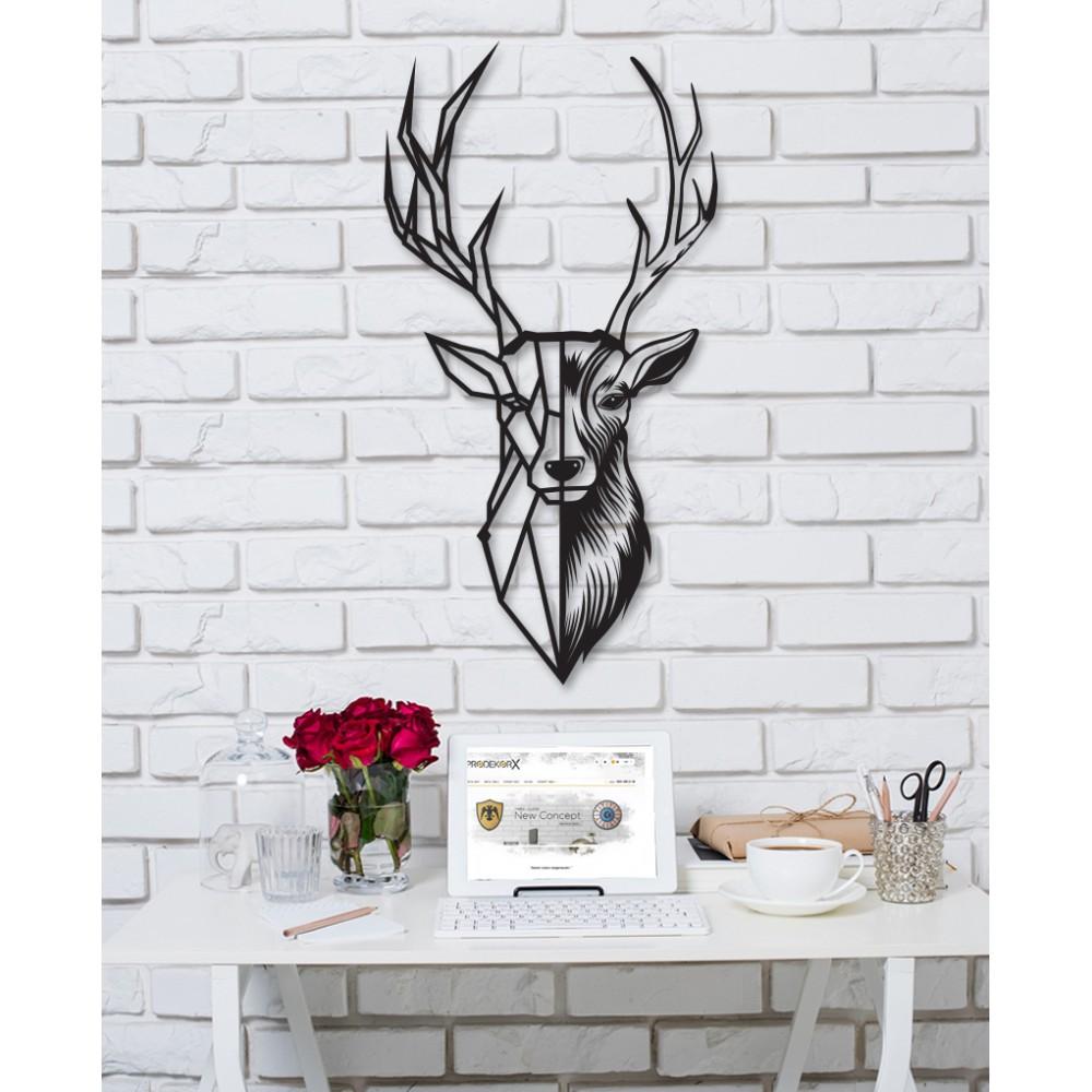 Deer of Deer