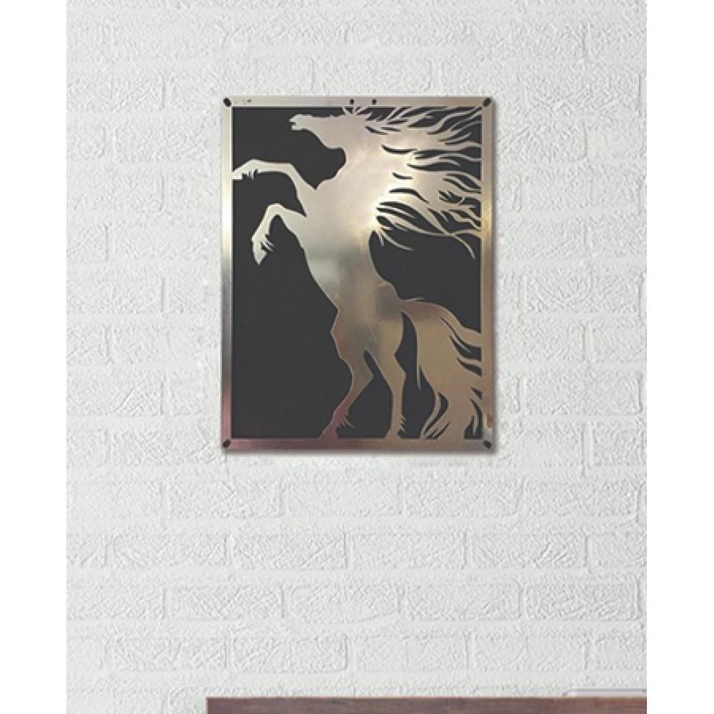 New Horse Concept